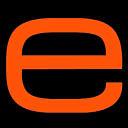 Grupo Enea logo
