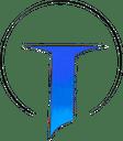Innovity logo