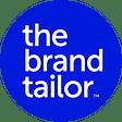 The Brand Tailor™ logo