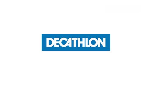 Decathlon Well beeing employee Mobile App - Application web