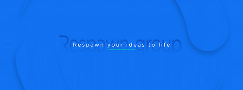 Respawn Group cover