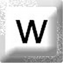 PUIGWEB: Creació de pàgines web logo