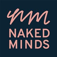 Naked Minds GmbH logo
