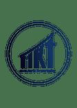 Consultoria Mkt   Marketing estratégico logo
