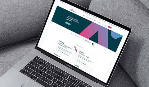 Amazing Outcomes | Branding, Website