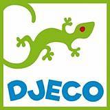 Conception de la stratégie sociale de DJECO