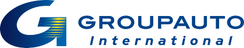 Groupauto International - Image de marque & branding
