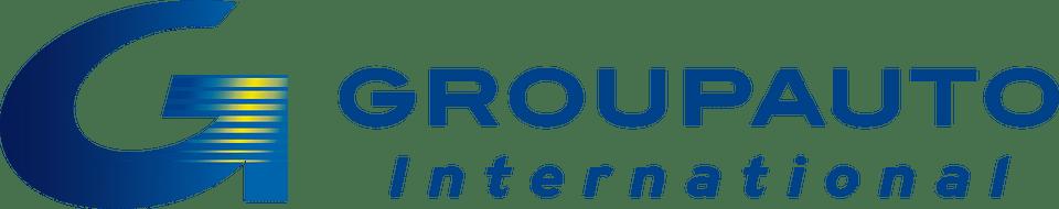 Groupauto International