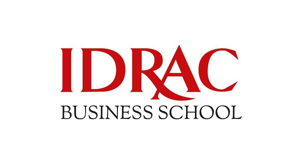 Intervention Business School