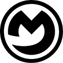 Mo Works Creative Agency Logo