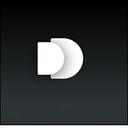 DesignDen logo