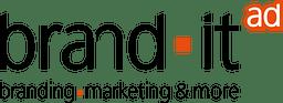Comentarios sobre la agencia Brand-it