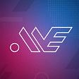 AVE Idea logo