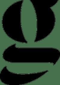 Agence GARDENERS logo