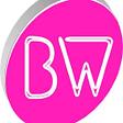BewweB logo