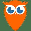 Drijfveer Media logo