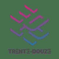 Trente-Douze logo