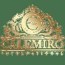 Calemiro logo