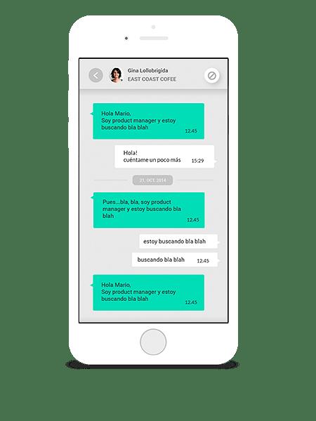 Smartify - Aplicación Web