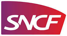 SNCF : faciliter la communication interne