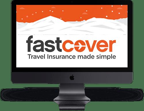 Paid Search for Australian Travel Insurer - Advertising