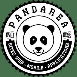 Avis sur l'agence Pandarea