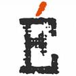 Enlightened Media LLC logo