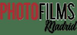 Comentarios sobre la agencia Photofilms Madrid