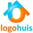 Logo Huis logo