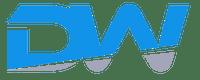 Diseño Web y Marketing Online logo