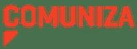 Comuniza logo