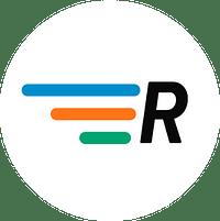 Redoya - Smart digital branding agency logo