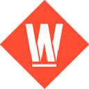 LAPUNTU Estudio Creativo logo