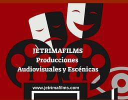 Comentarios sobre la agencia Jetrimafilms