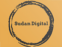 Sudan Digital logo