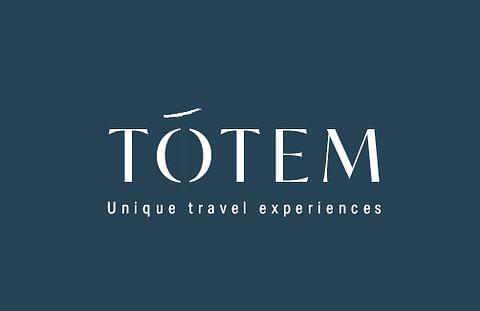 TOTEM TRAVEL AGENCY