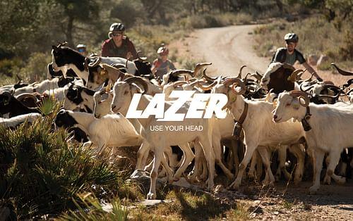 Lazer Helmets - Vidéo