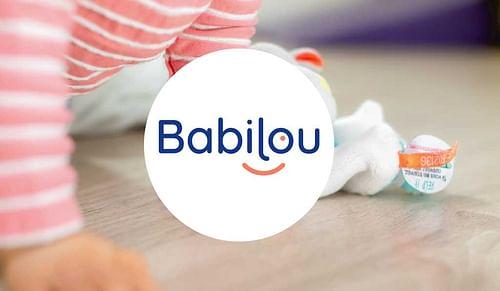 Stratégie SMA - Babilou - Publicité en ligne