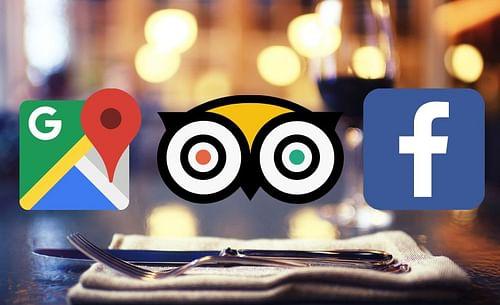Tourisme - Développer sa visibilité en ligne - Stratégie digitale