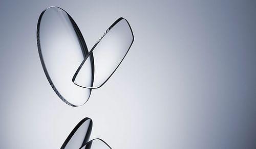 Nikon Lenswear   La fatigue visuelle - Stratégie digitale