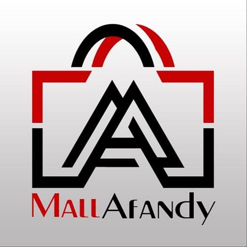 Mall Afandy - Social media