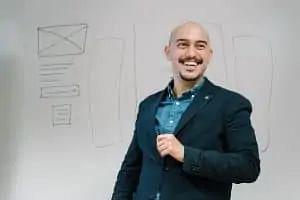 Plan opleidingen Competence Factory te clusteren - Website Creatie