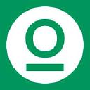 Orlegi design logo