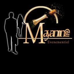 Avis sur l'agence Mayanne Evenementiel