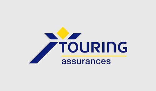 Bannering - Touring Assurance - Publicité en ligne