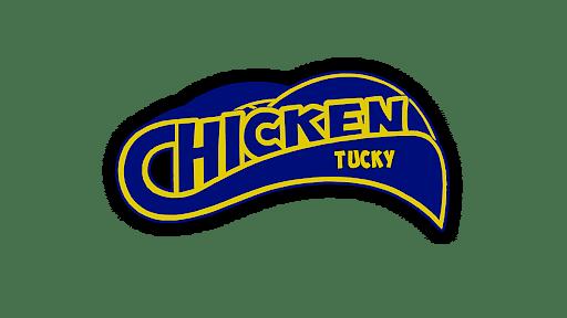 Chicken Tucky