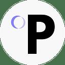Logo de Piko Studio