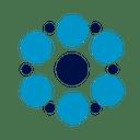 BlueArt Web Technologies logo