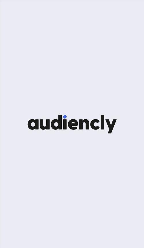 Belvilla #UrlaubDaheim x Audiencly - Social Media