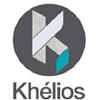 Khelios Studio logo
